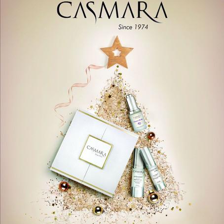 Krijg een stralende huid deze Kerst!