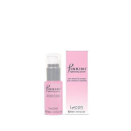Pinkini Lightning Serum