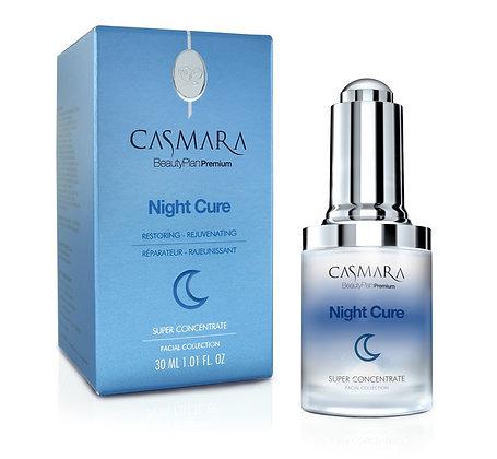 Casmara Night Cure Super Concentrate