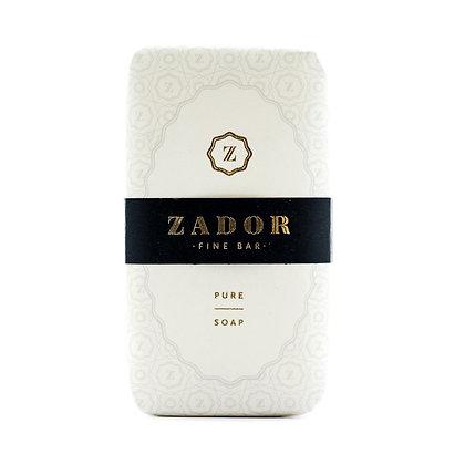 ZADOR Pure