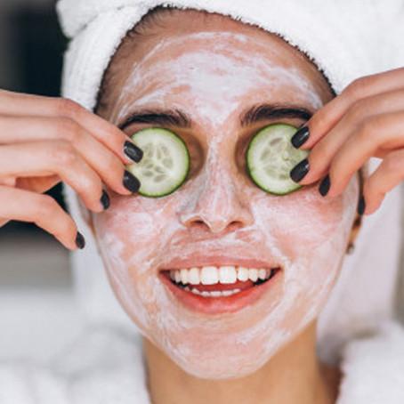 De perfecte gezichtsreiniger voor mijn huid: hoe kies ik die?