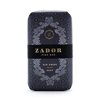 ZADOR Red Grape