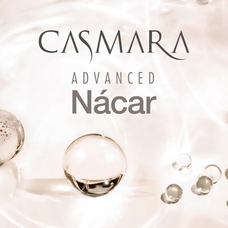 Advanced Nácar: Revolutionaire nieuwe professionele verhelderende en verlichtende behandeling