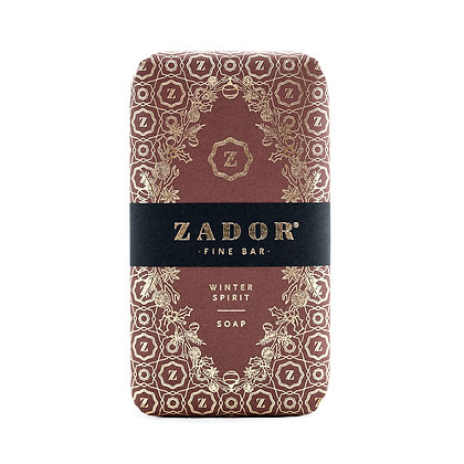 ZADOR Winter Spirit