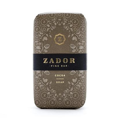 ZADOR Cacoa