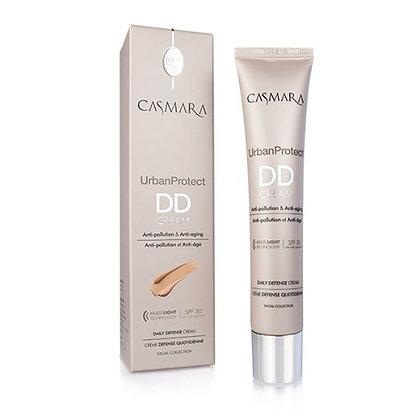Casmara DD Cream Light 01