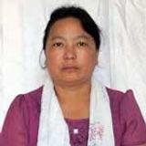 Shangnaidar Tontang.jpg