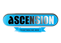ascension_final-01.png