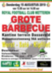 Eetfestijn BBQ.jpg