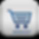 RFCW Webshop.png