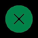ico_gedragsregels.png