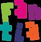 fantia-square-logo.png