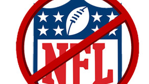 NFL - Not For Liberty
