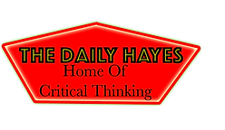 Hayes Banner VERY small copy.png