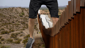 Border Crisis - Some Answers