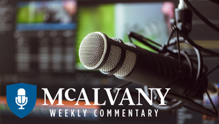 McAlvany Weekly Commentary with David McAlvany