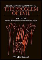 The problem of evil.jpg