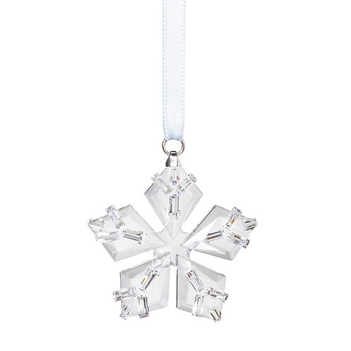 Christmas Ornament. Home decoration. 1453 00