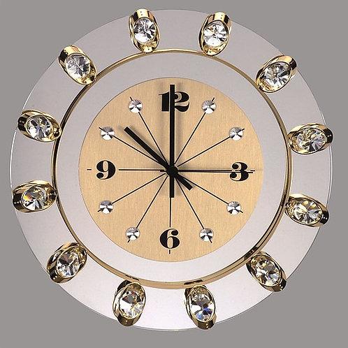 Preciosa - Wall Clock - 9900850