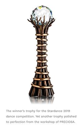Unique_glass_trophies_made_of_Bohemian_c