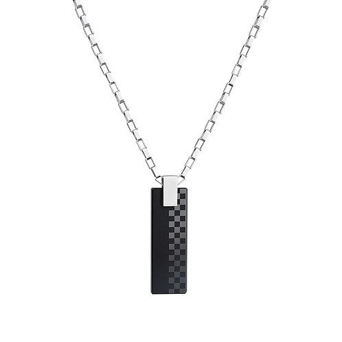 Dalton - Pendant - black