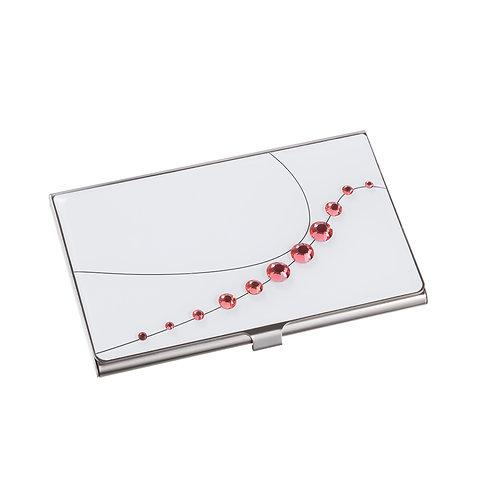 Card Holder. Business gift. 1455 69