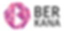 berkana-logo-130-62.png