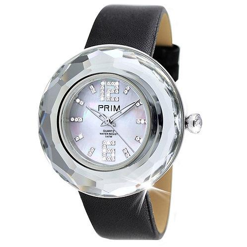 Preciosa Crystal Time-watch Crystal 7101 00