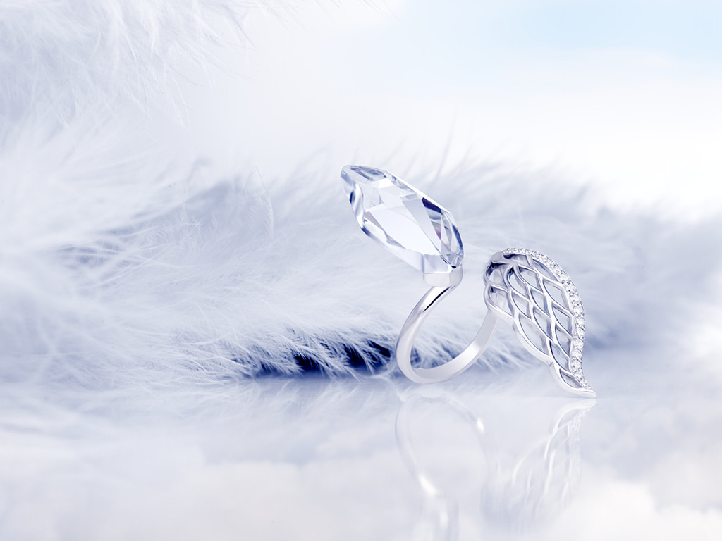 5219 00_angel wings sterling silver ring.jpg