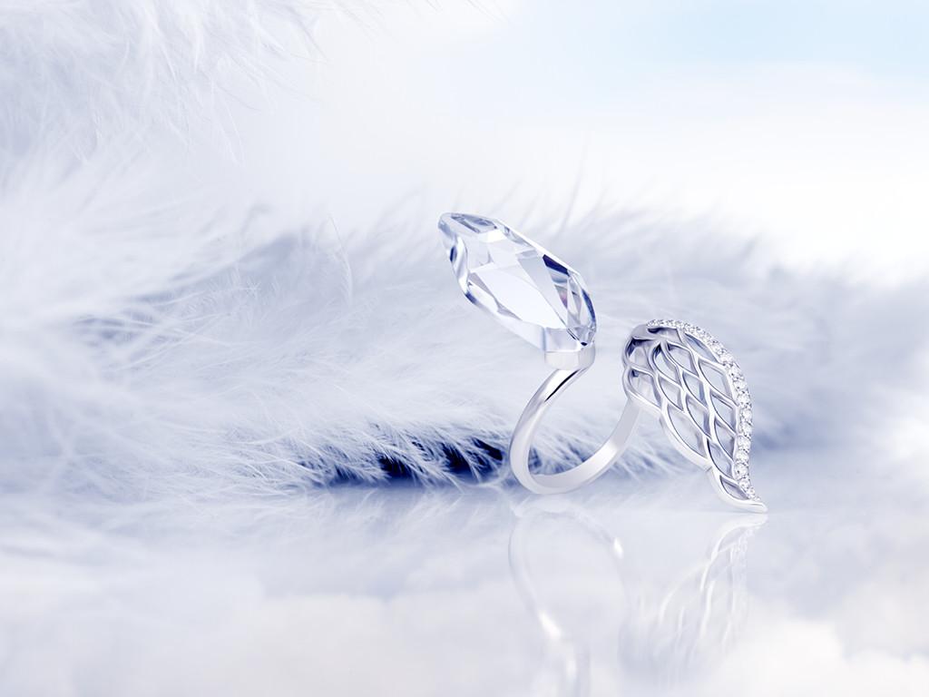 5219 00_angel wings sterling silver ring.jpg