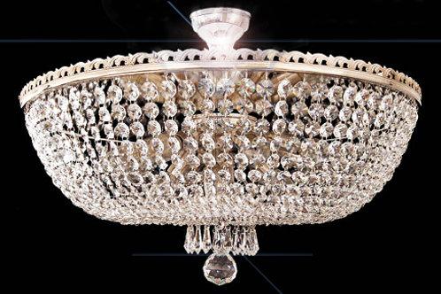 """Crystal chandelier """"Berkana L717/12/05 N"""""""