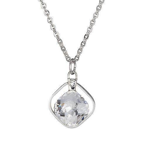 Ella - Pendant - crystal