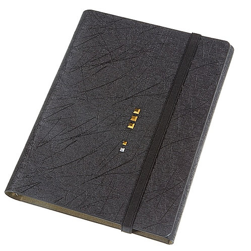Business gift. Notepad. Monte Carlo.
