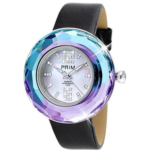Women's watches Luxury Crystal watch  unique design 7101 43