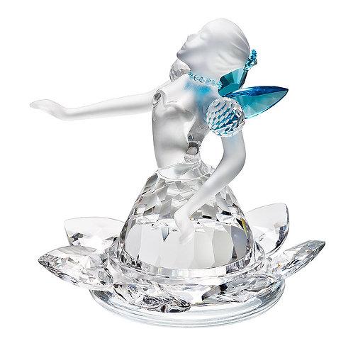 Best gift for Teenage Girls Gift for girls, Mom, women. Butterfly Fairy. 1337 67
