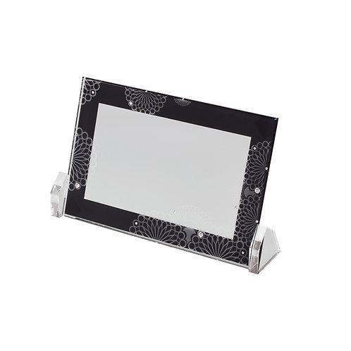 Frame. Pictures frame.Photo frame. 1449 20