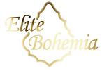 Elite Bohemia logo berkana.png