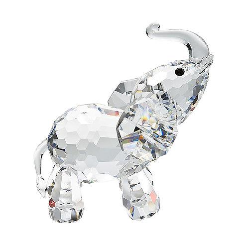 Gift. Crystal Elephant.0607 01