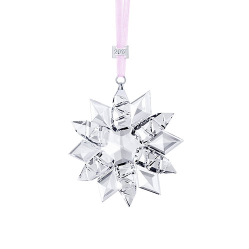 Christmas Ornament. Home decoration. 1475 00