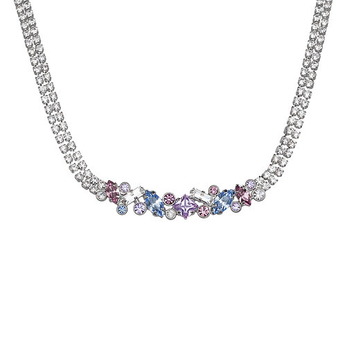 Necklace Florence by Marta Combi