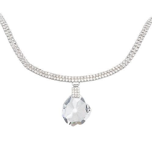 Necklace Gabrielle Preciosa