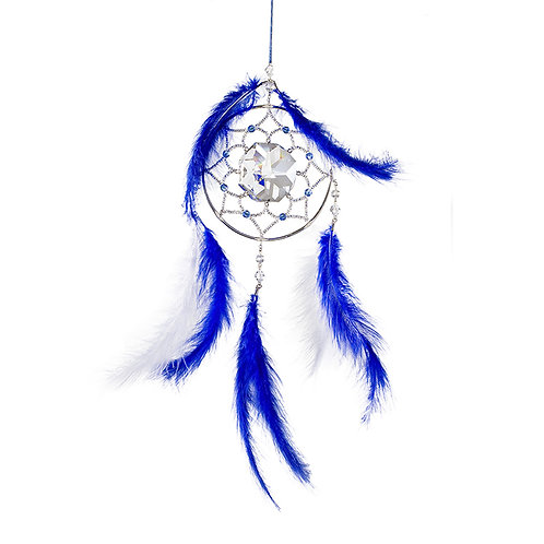 Dreamcatcher - Inspiration. 1363 68