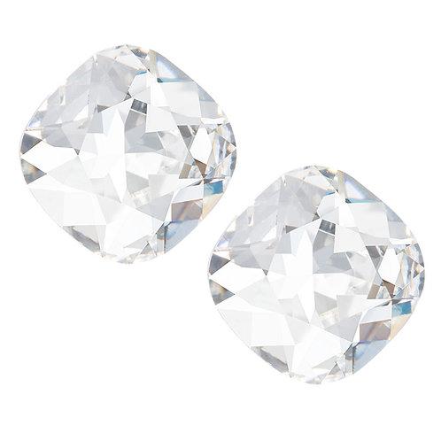 Ella - Earrings - crystal