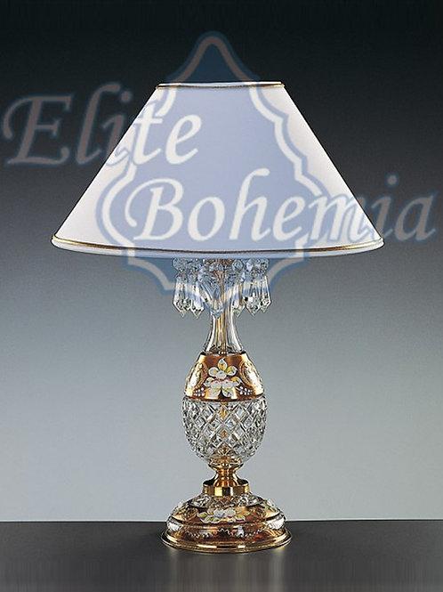Bohemia Royal Crystal  S650-1-03 N