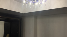 European Luxury Crystal Lighting fixtures from Europe for wholesale.