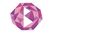 logo Berkana.jpg