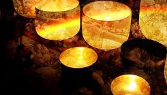 crystal-singing-bowls-nz_edited.jpg