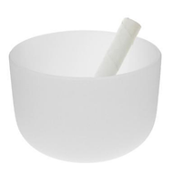 10inch crystal bowl 2.png