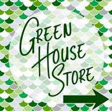 Green house logo.jpg