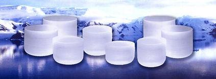 Crystal singing bowls, buy, life, healin